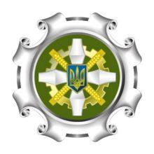 Поднятие пенсий военнослужащим в Украине с 1-го января – как и на сколько